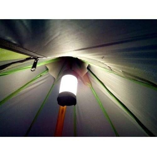 Fenix Linterna CL25R 350 Lumens