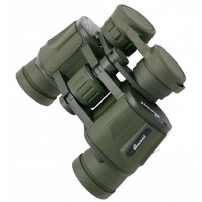 Binoculares 12x45 AM-B0163