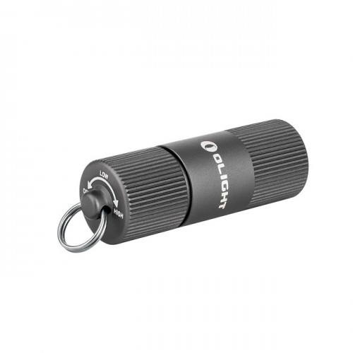 Olight i1R2 EOS 150 Lumens Recargable ol8030