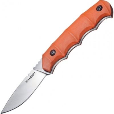 Magnum Bamboo Orange 02sc213
