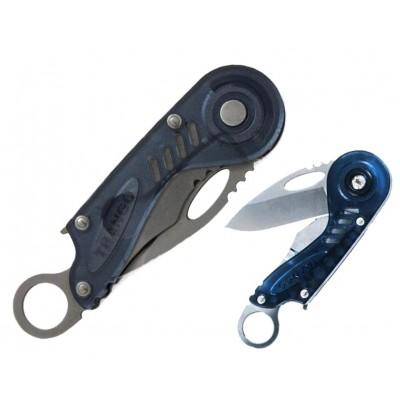 Trango Barracuda