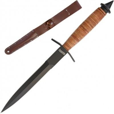 Marbles V-42 Dagger mr429
