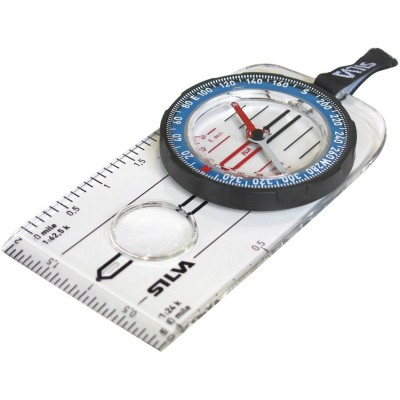 Silva Compass Explorer 2.0 sv544905