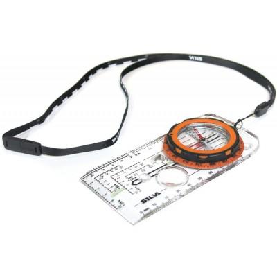 Silva Compass Explorer Pro sv544906