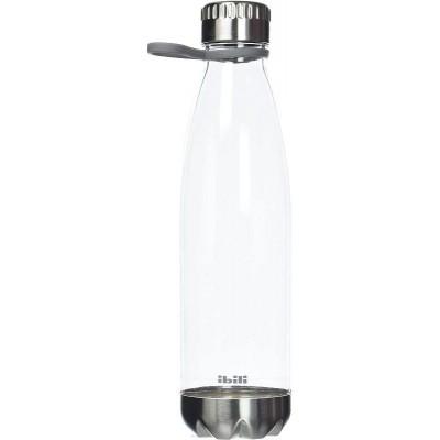 bili Termic Water Bottle 720610