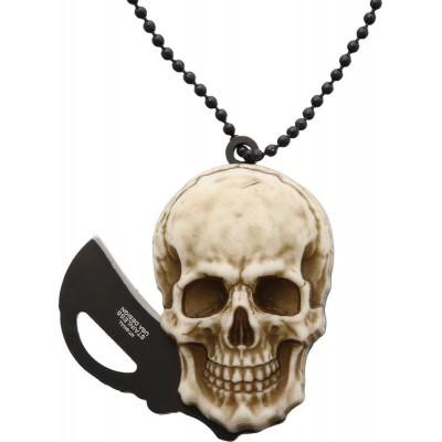Mtech Skull mtskull