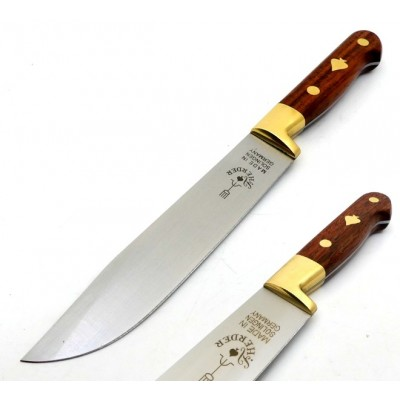 Herder Knife Carbon Small 4259-1550