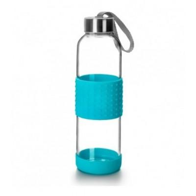 Glass Bottle745905A