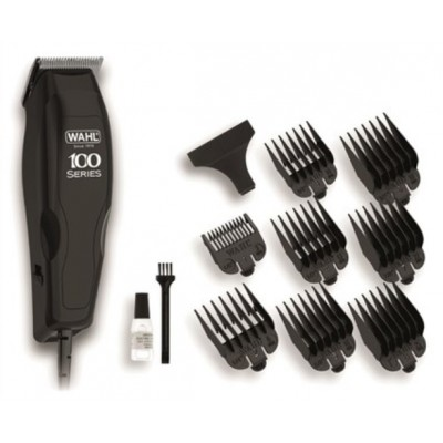 Wahl Home Pro Hair Cutter 1395.0460