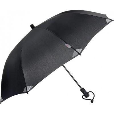 Eberhard Gobel Umbrella Swing Liteflex Black