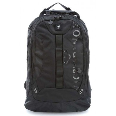 Victorinox Backpack Trooper black 31.1053.01