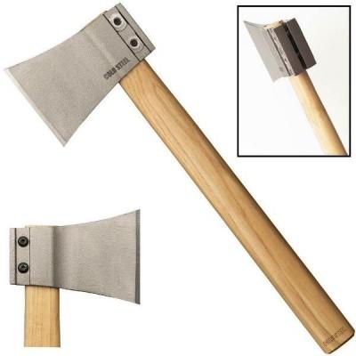 Cold Steel Professional Throwing Axe cs90axa