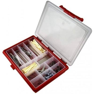 Victorinox 4.0581 Spares Box