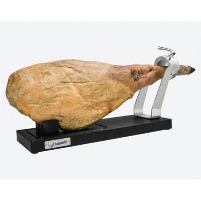 Buarfe Iberico Ham Support pe500