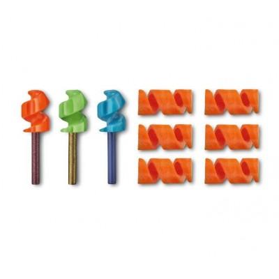 Victorinox 4.1330-b1 Mini Tool Fireant Set