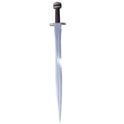 Roman Sword e267