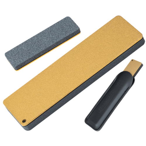 Fallkniven Sharpener Diamond/Ceramic DC4