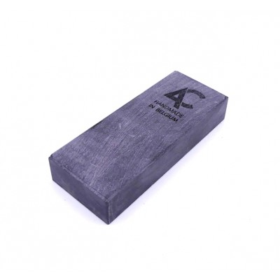 Ardennes Coticule 602 Blue Stone 100x40x15 mm.