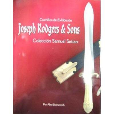 Joseph Rodgers & sons
