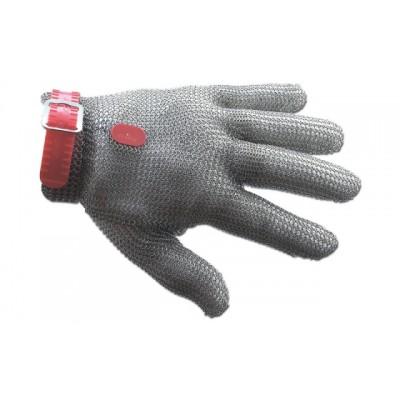 Arcos Cut Resistant gloves 615100