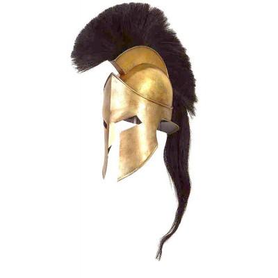 Helmet 300 Leonidas