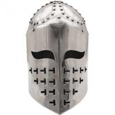 Combat Helmet pa904