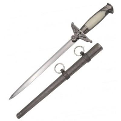 14891 German Dagger