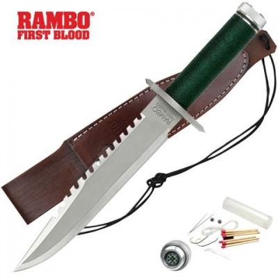 Rambo I rb9292