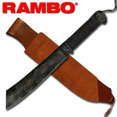 Rambo IV rb9298