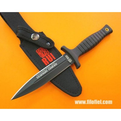 Rui 31699 Boot Knife