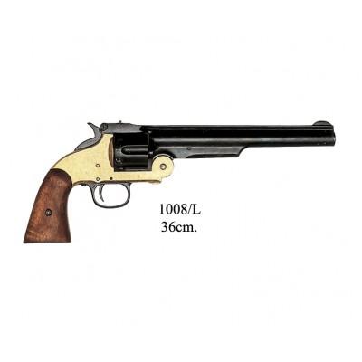 Denix 1008l Smith&Wesson