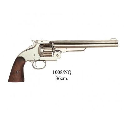 Denix 1008nq Smith&Wesson