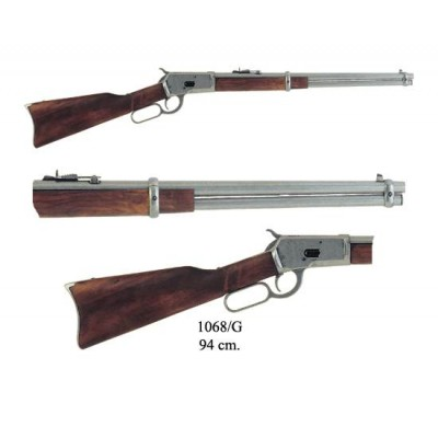 Denix 1068 Winchester 92