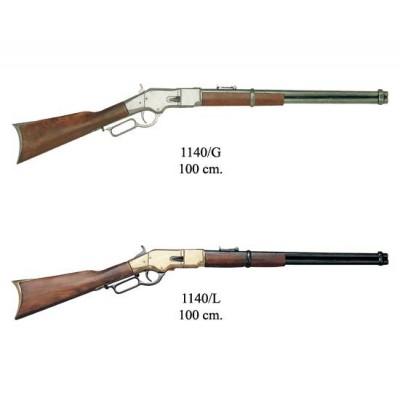 Denix 1140/g Winchester