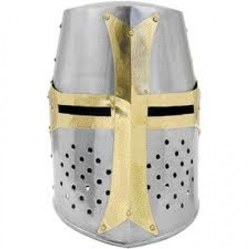 Combat Helmet pa902