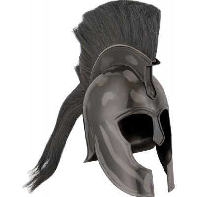 Trajan Corinthian Helmet pa910938