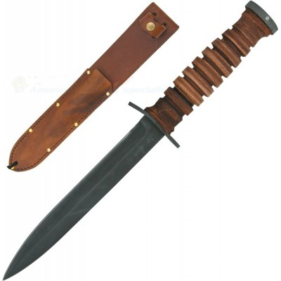 Ontario M3 Trench Knife on8155