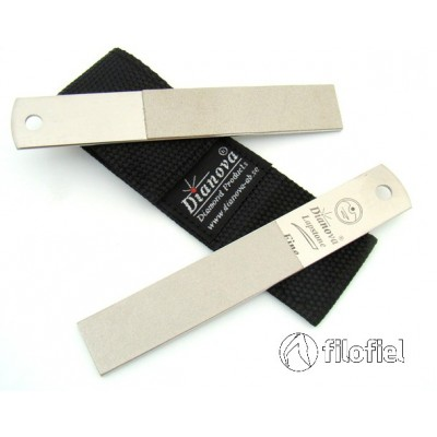 Dianova Diamond Sharpener Short 30/60 lsc20125g