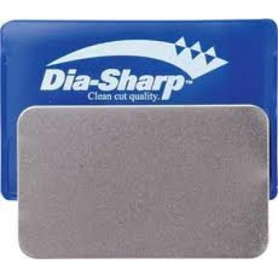 Dmt Dia-Sharp 325 Grits dmtd3c