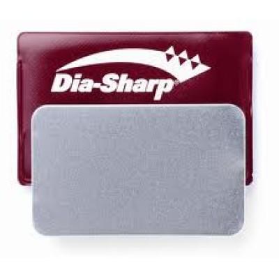 Dmt Dia-Sharp 600 grits dmtd3f