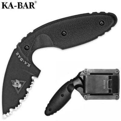 Ka-Bar ka1481 TDI Law Enforcement