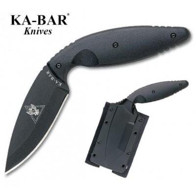 Ka-Bar ka1482 TDI Law Enforcement