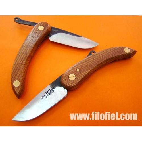 Svord Peasant wood sv132