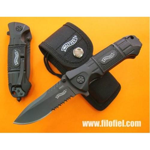 Walther Btk u5.0715
