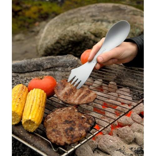 Light My Fire Spork outdoor