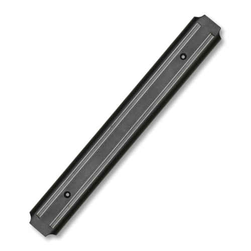 Magnetic Support 21034