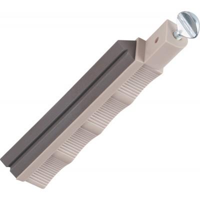 Lansky Spare Serrated edge medium LS37