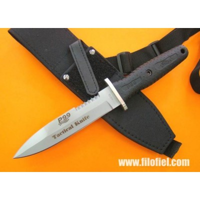 Walther P99 Dagger 105-52179