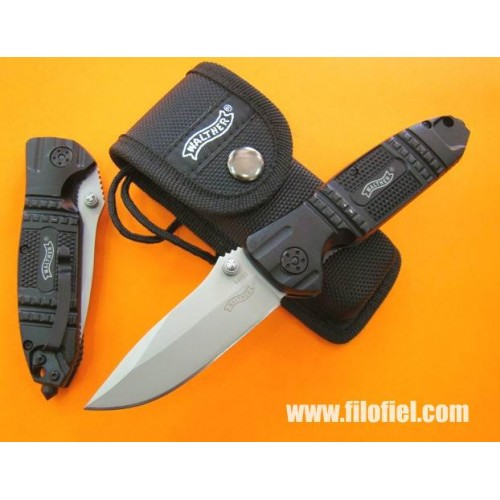 Walther Stk u5.0717