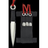 Throwing Knives Set 31801